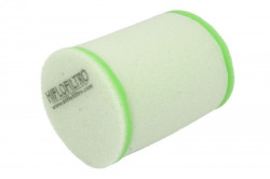 Element filtrant HFF3022 Suzuki LT-R450 K6,K7,K8,K9 Quadracer