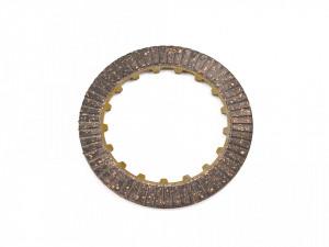 Placa ambreiaj (ferodo)