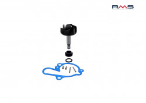 Set reparatie pompa apa Aprilia RS-RX/Beta/CPI/Minarelli AM6