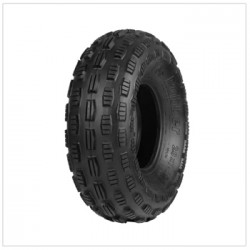 Anvelopa 21x7-10 Vee Rubber-VR208