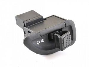 Comutator semnalizare Piaggio ZIP50/FLY 125