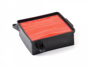 Element filtrant HFA 5002 Kymco Agility 125-150