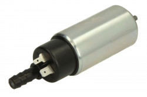 Pompa benzina Aprilia Atlantic/Scarabeo 125-300 cc
