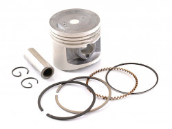 Set piston 53mm (CA250)