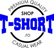 T-short.ro