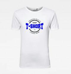 Tricou T-Short