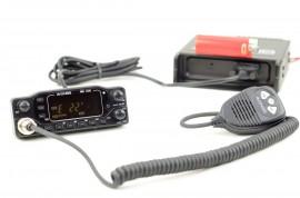 Premier RS 1000 + Antena S1600