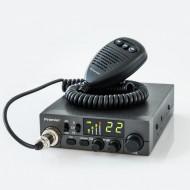 Premier CB 205 + antena WILL