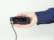 Premier RS 1000 + Antena S70 Gratis