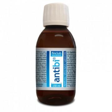 Antibi® - 150 ml