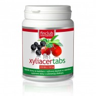 Xyliacertabs 210 vitamina C
