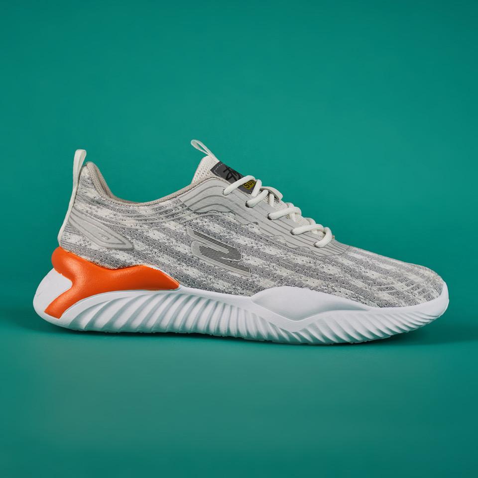 Pantofi sport barbati SB1839B