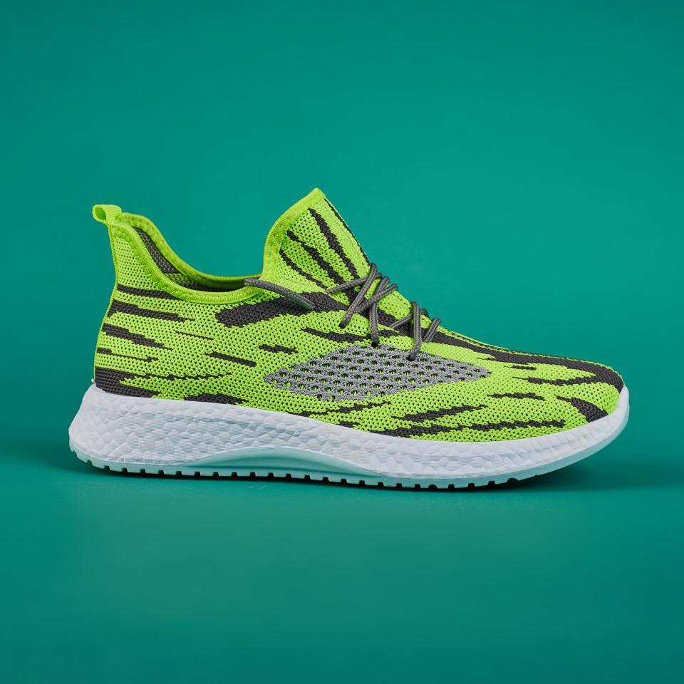 Pantofi sport barbati SB1860B