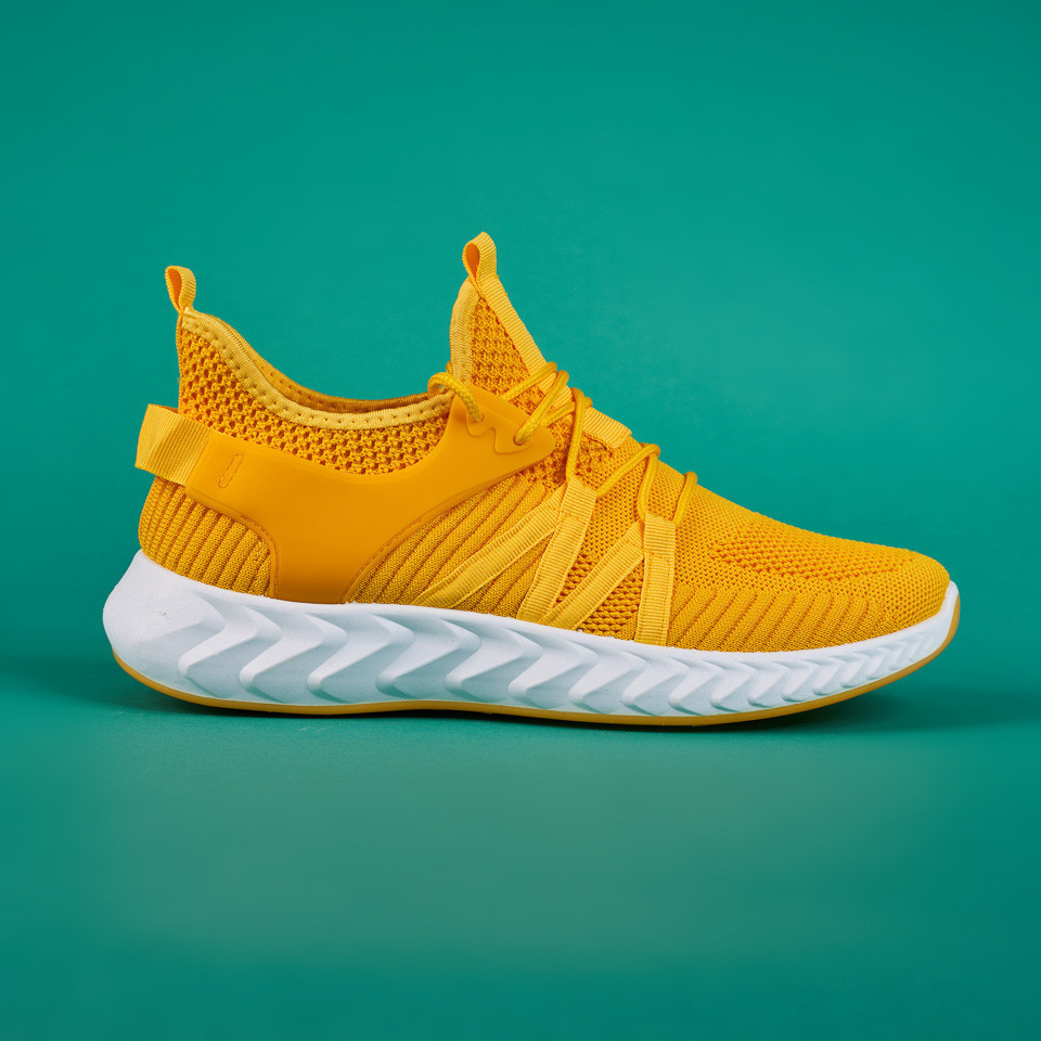 Pantofi sport barbati SB1863B
