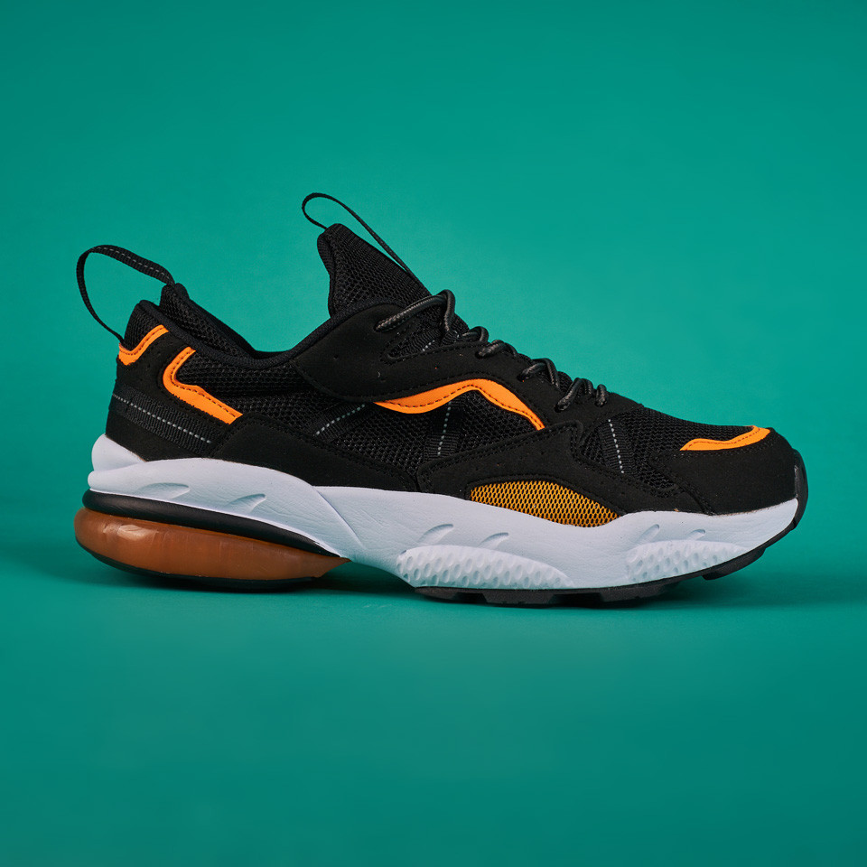 Pantofi sport barbati SB1873B
