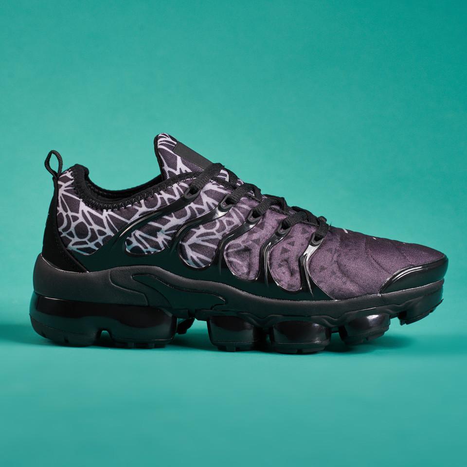Pantofi sport barbati SB2074B