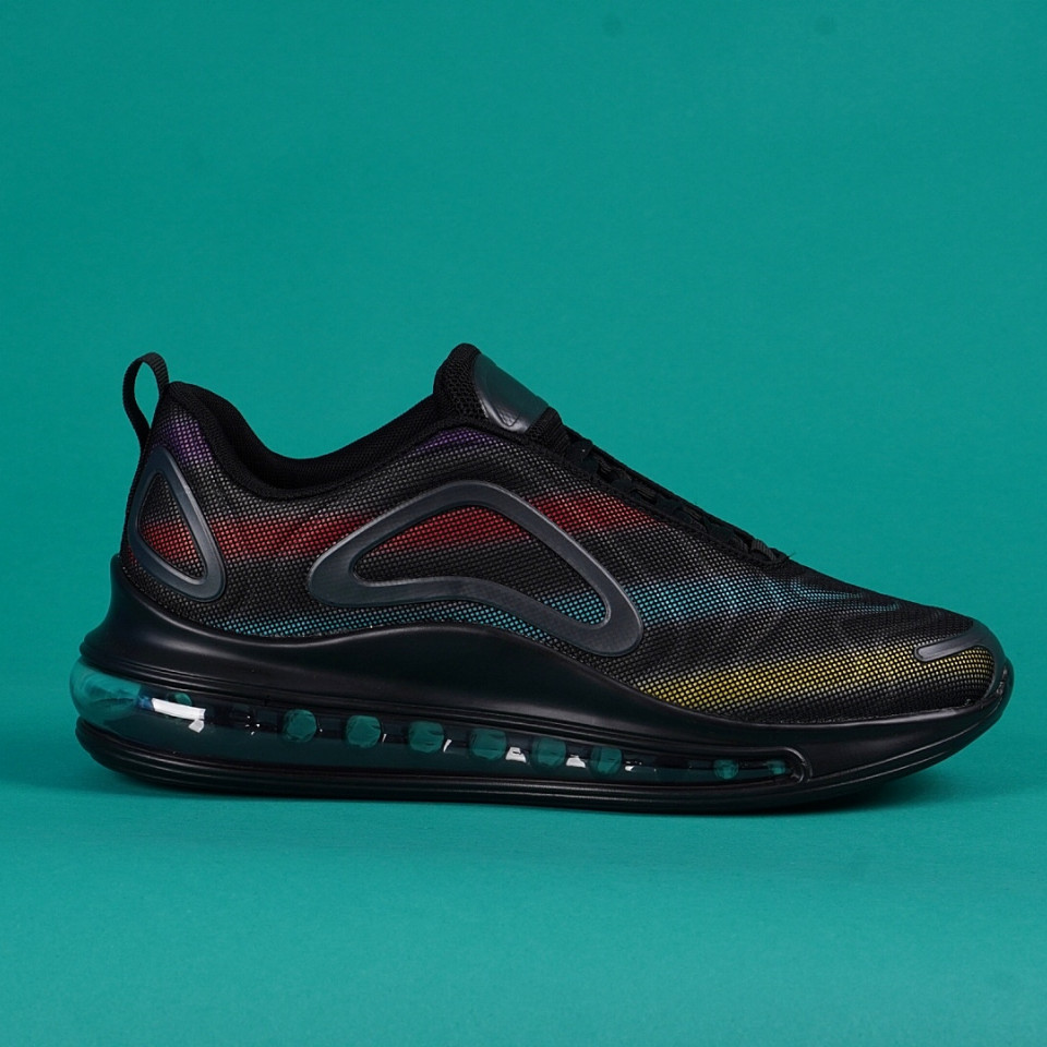 Pantofi sport barbati SB2083B