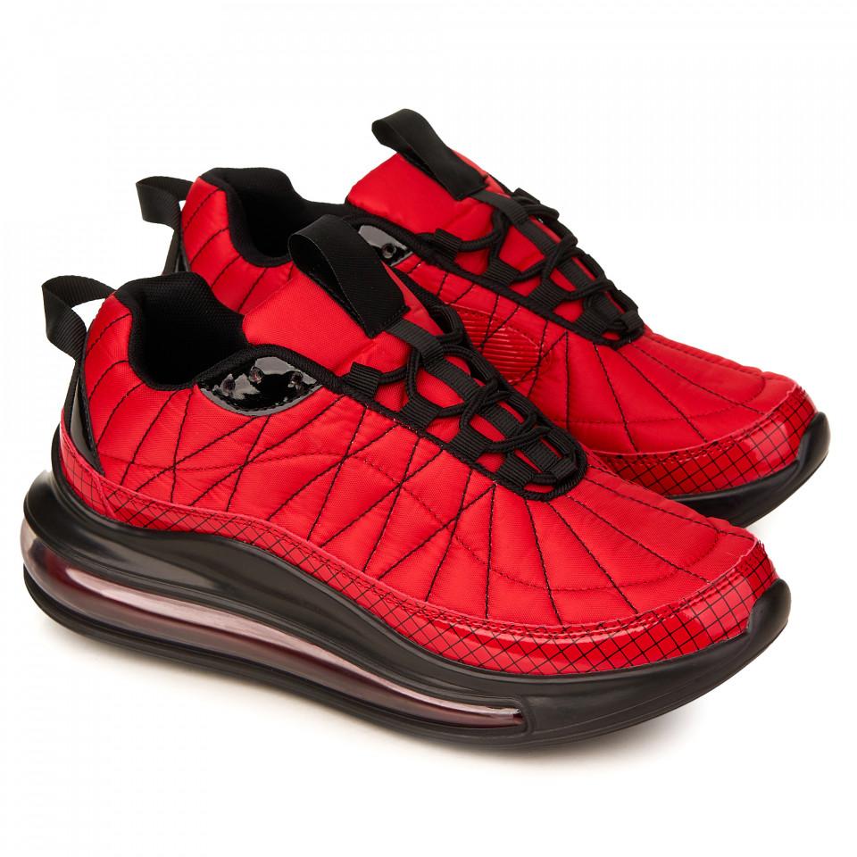 Pantofi sport barbati SB2157B