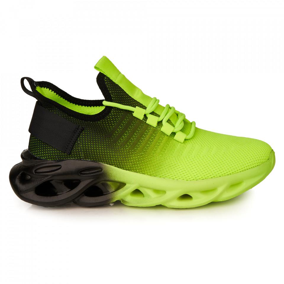 Pantofi sport barbati SB2170B