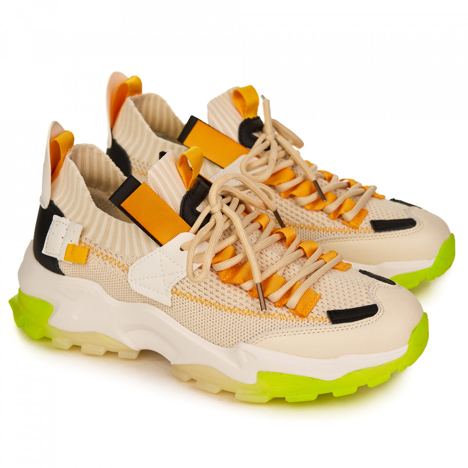 Pantofi sport barbati SB2202B