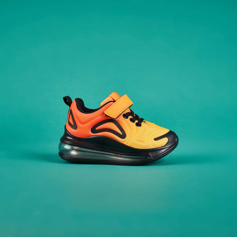 Pantofi sport copii SB1822B