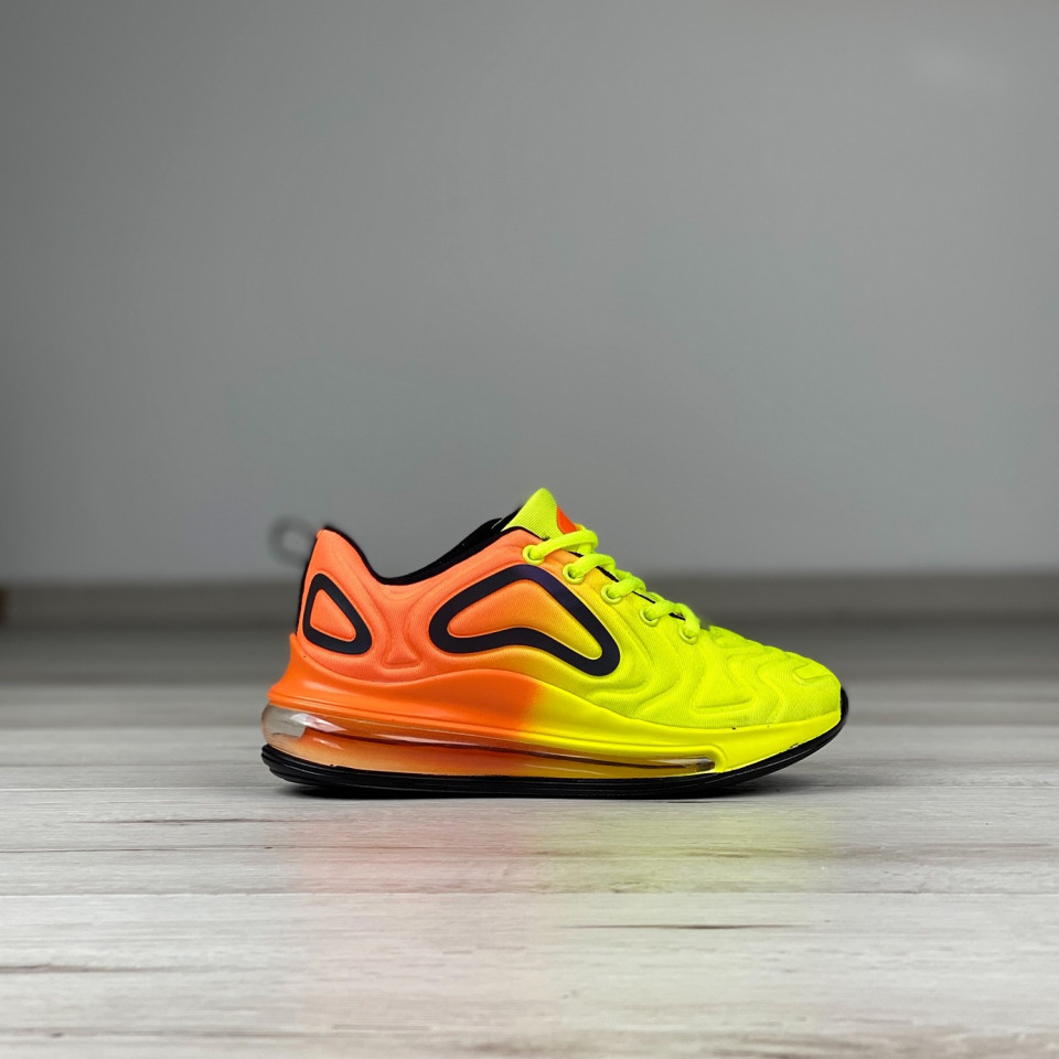 Pantofi sport copii SB753C
