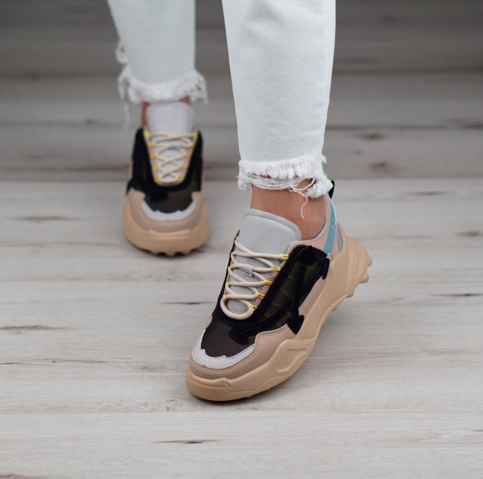 Pantofi sport dama SB1005B