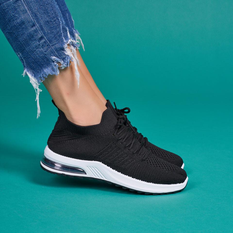 Pantofi sport dama SB1613B