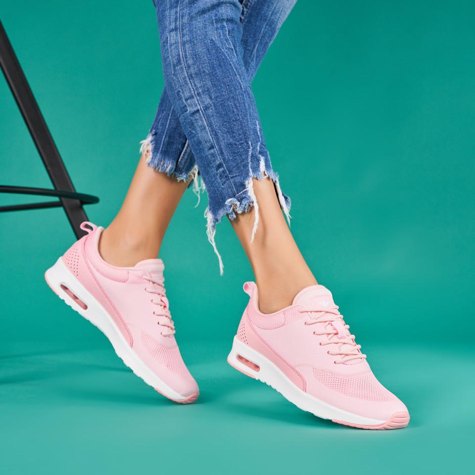 Pantofi sport dama SB1685B