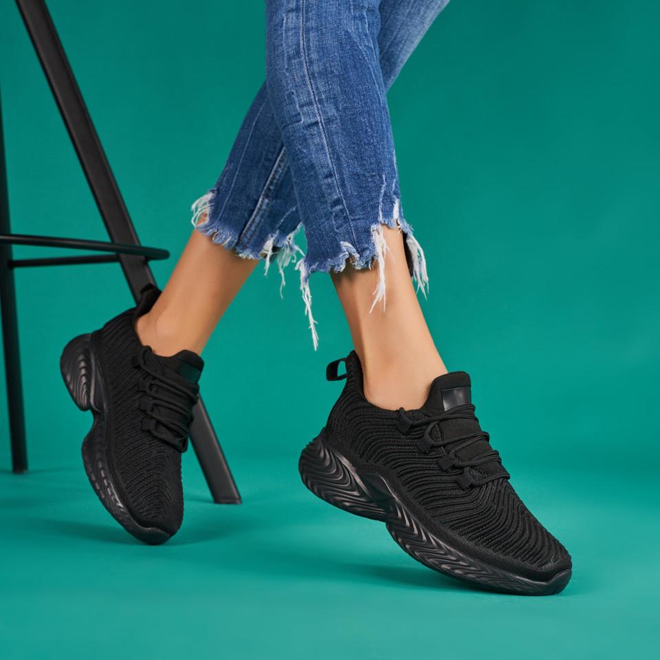 Pantofi sport dama SB1704B