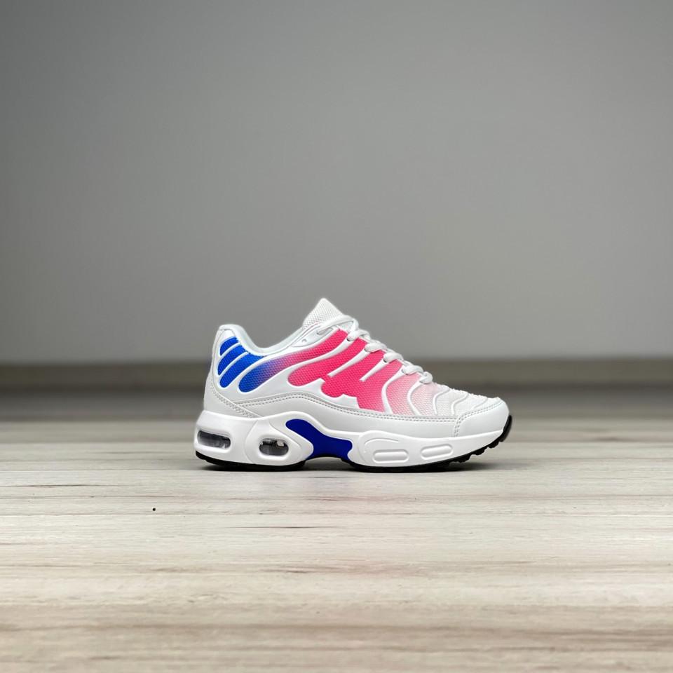 Pantofi sport dama SB811B