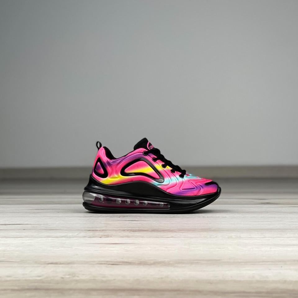 Pantofi sport dama SB821B