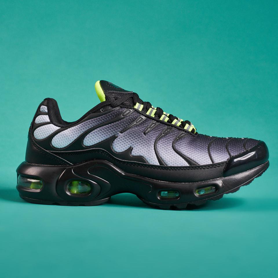 Pantofi sport unisex SB1753B