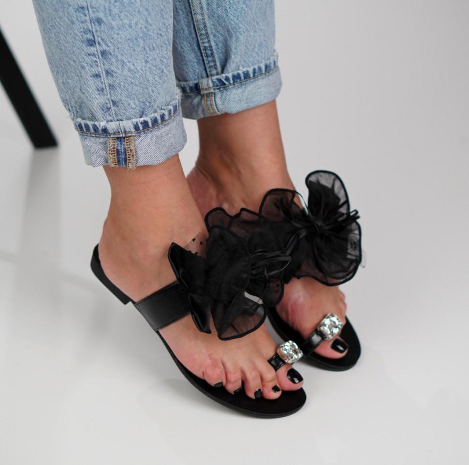 Papuci dama SB1298B