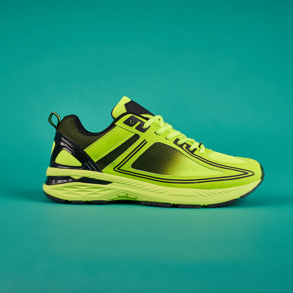 Pantofi sport barbati SB1808B