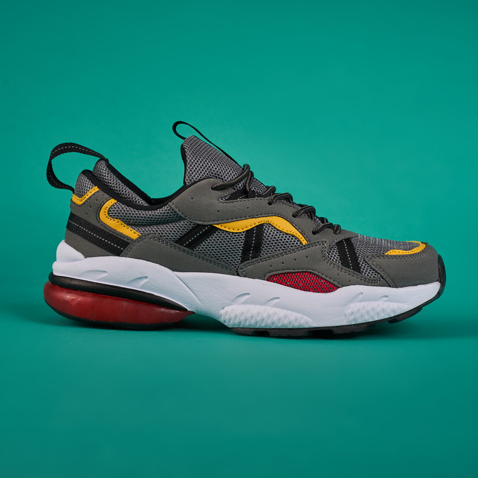 Pantofi sport barbati SB1870B