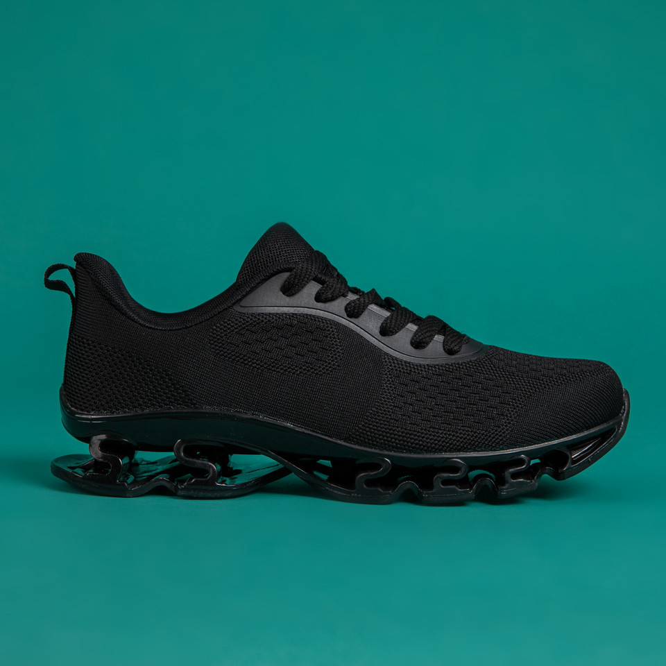 Pantofi sport barbati SB1910B
