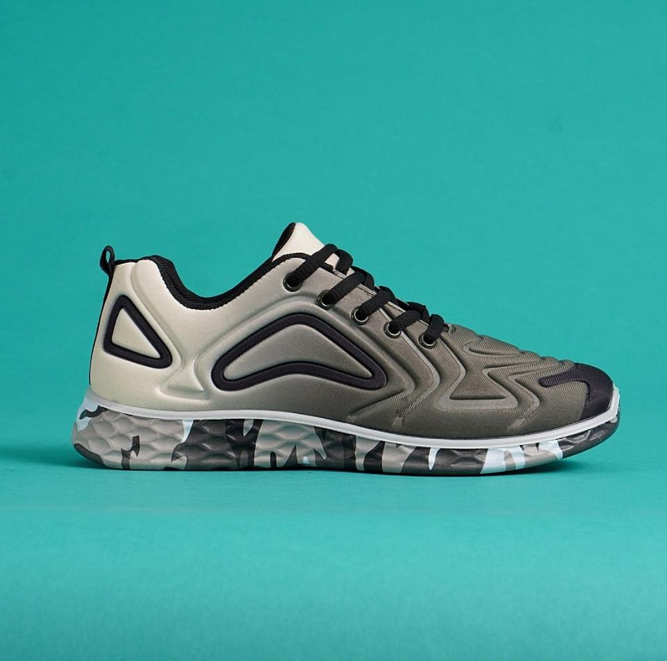 Pantofi sport barbati SB2008B