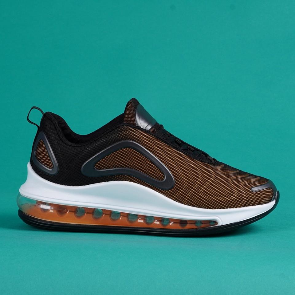 Pantofi sport barbati SB2080B