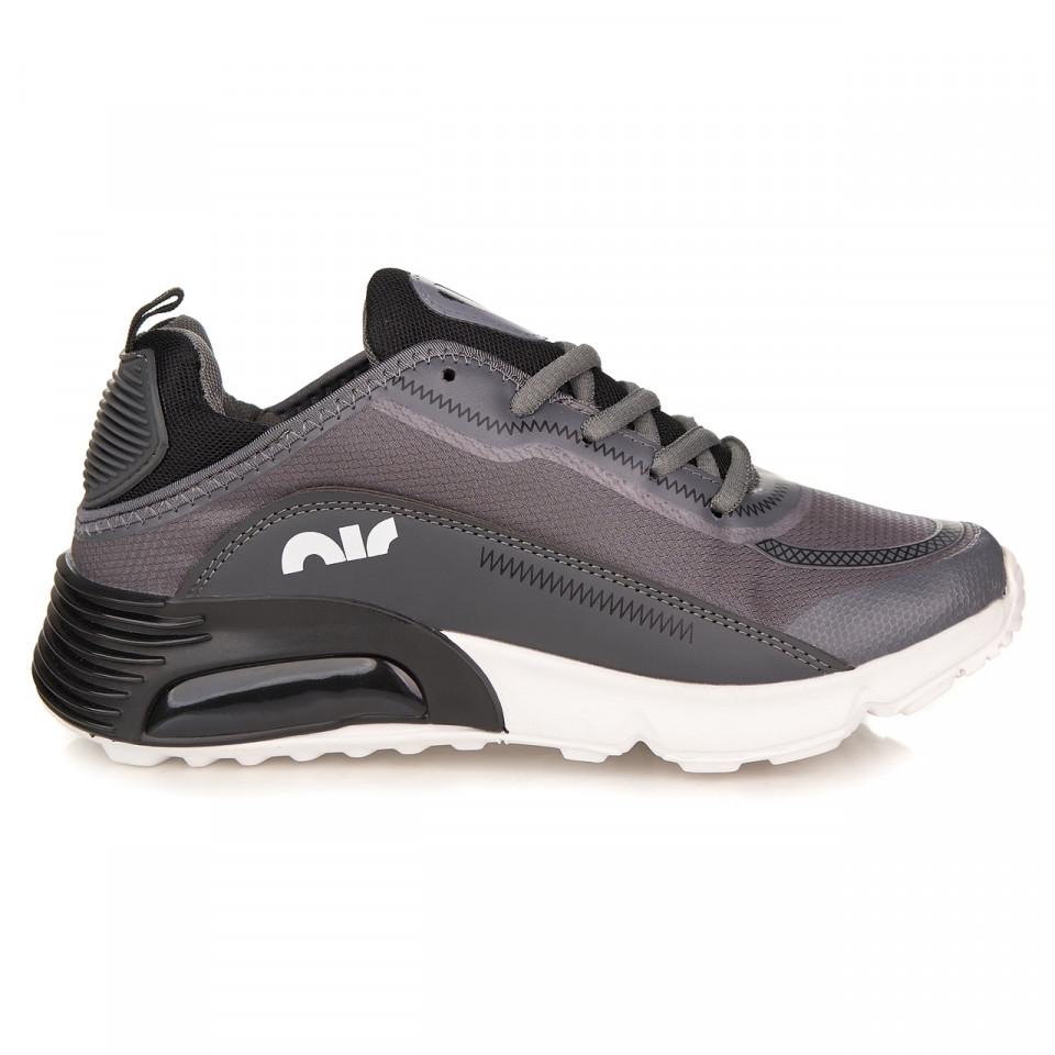 Pantofi sport barbati SB2116B