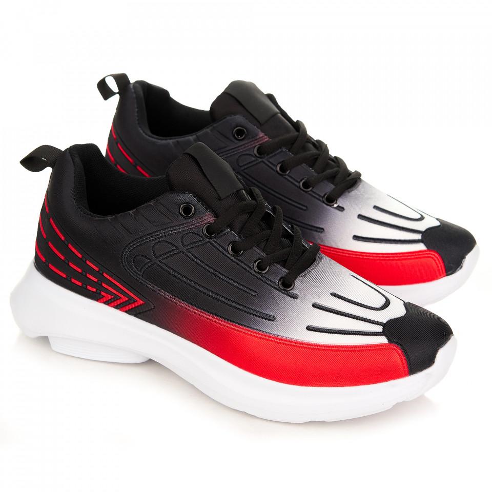 Pantofi sport barbati SB2125B
