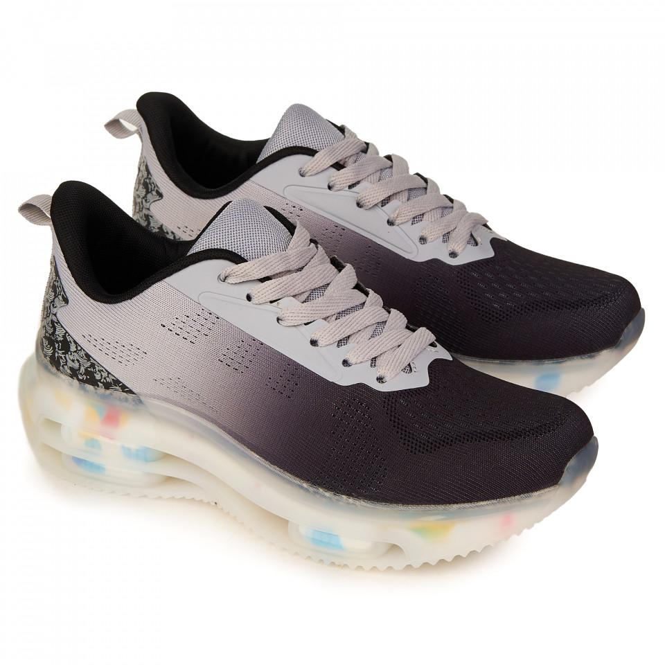 Pantofi sport barbati SB2160B