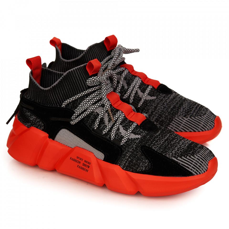 Pantofi sport barbati SB2185B