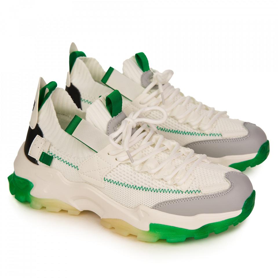 Pantofi sport barbati SB2200B