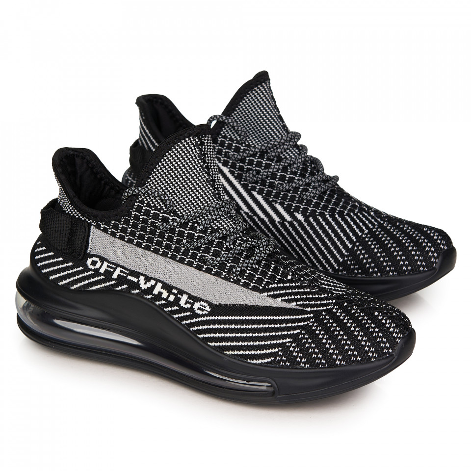 Pantofi sport barbati SB2221B