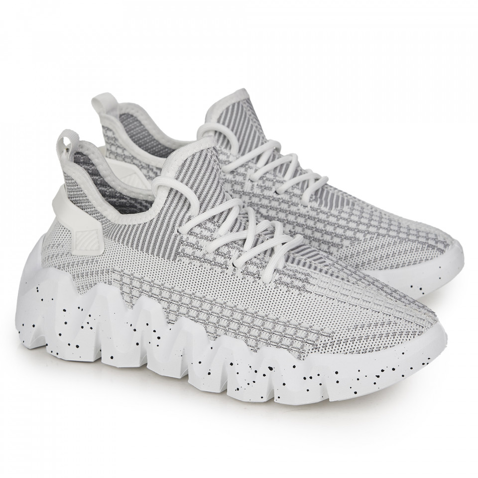 Pantofi sport barbati SB2232B