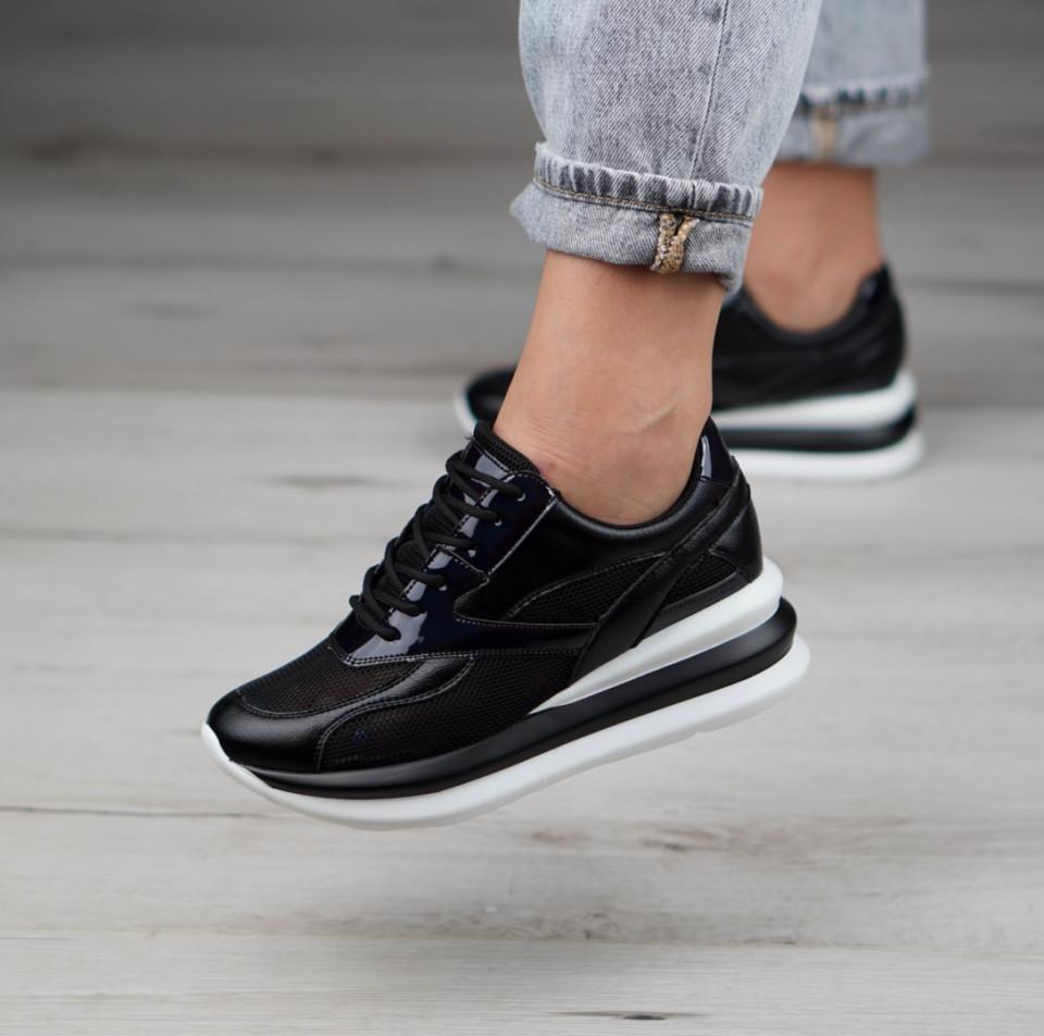 Pantofi sport dama SB1058B