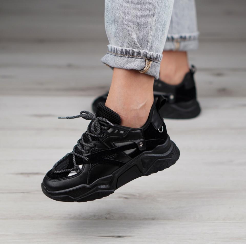 Pantofi sport dama SB1107B