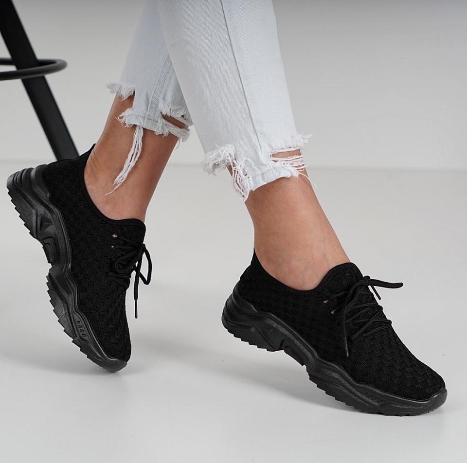 Pantofi sport dama SB1317B