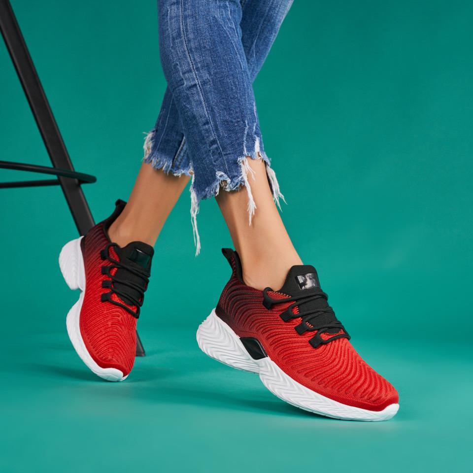Pantofi sport dama SB1695B